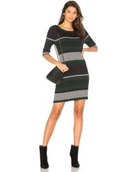 Sanctuary - Veronique Dress - Lyst