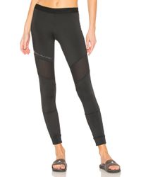 adidas By Stella McCartney - Essential Legging - Lyst