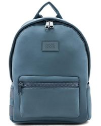 Dagne Dover - Dakota Backpack - Lyst