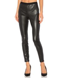 BB Dakota - Juliet Legging - Lyst