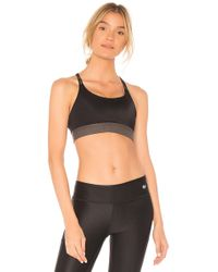 Maaji - Instantaneous Sports Bra - Lyst