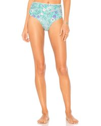 Spell & The Gypsy Collective - Flower Child High Bottom - Lyst