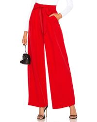 MILLY - Natalie Pant - Lyst