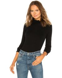 Free People - Needle And Thread Pullover - Lyst