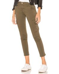 NSF - Vincent Cargo Pant - Lyst