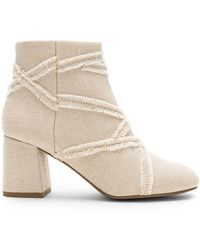 Seychelles - Audition Bootie - Lyst