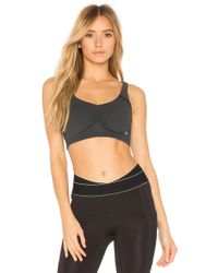 Maaji - Reversible Sports Bra - Lyst