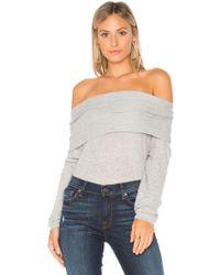 Soft Joie - Mattingly Sweater - Lyst