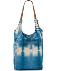 Ále By Alessandra - Calistoga Tote Bag - Lyst