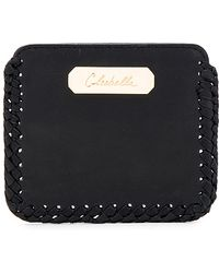 Cleobella - Ryder Card Holder - Lyst
