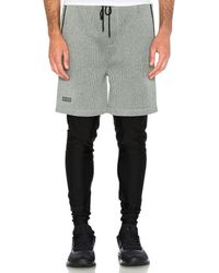 Dyne - Giga Shorts With Lining - Lyst