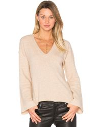 Feel The Piece - Wesley Sweater - Lyst