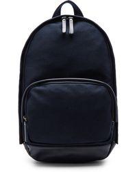 Haerfest - Backpack - Lyst