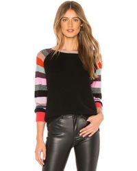Replica Los Angeles - Discoball Sweater - Lyst