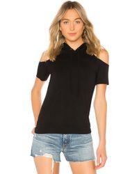 Bailey 44 - Red Sea Sweatshirt In Black - Lyst