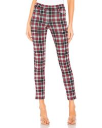 Chaser - Skinny Trousers - Lyst