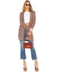 House of Harlow 1960 - X Revolve Marc Cardigan - Lyst