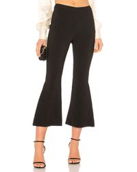 Finders Keepers - Talisman Pant - Lyst