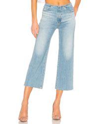 AG Jeans - Etta - Lyst