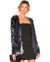 House of Harlow 1960 - X Revolve Rocco Jacket - Lyst