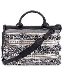 Cleobella - Bennet Weekend Bag - Lyst