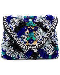 Antik Batik - Kilan Wallet - Lyst