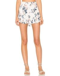 Somedays Lovin - Song Of Summer Shorts - Lyst