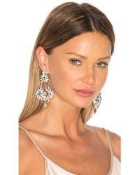 Auden - Mia Earrings - Lyst