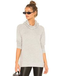 Cupcakes And Cashmere - Luca Jumper - Lyst