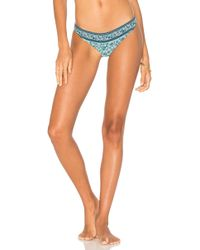 Spell & The Gypsy Collective - Gypset Cheeky Pant - Lyst