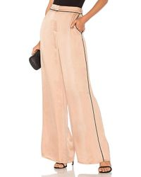 House of Harlow 1960 - X Revolve Mona Pant - Lyst