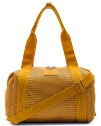 Dagne Dover - Landon Carryall Medium Bag - Lyst