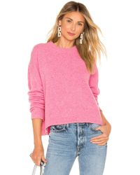 A.L.C. - Pull Emmeline - Lyst