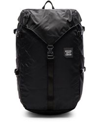 Herschel Supply Co. - Trail Barlow Large - Lyst