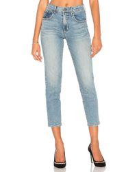 James Jeans - Donna Straight - Lyst