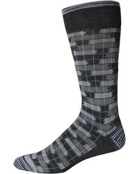Robert Graham | Clouser Socks | Lyst