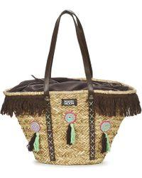 Banana Moon - Yusa Shopper Bag - Lyst