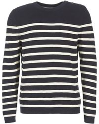 Marc O'polo - Jumper - Lyst