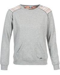 Rip Curl - Calama Sweatshirt - Lyst