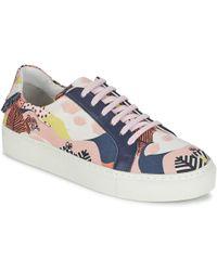 Paul & Joe - Althea Shoes (trainers) - Lyst