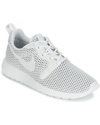 Nike | Roshe One Hypefuse Br W Shoes (trainers) | Lyst