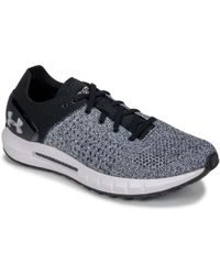db2a36c89ea El Corte Ingles · Under Armour - Ua Hovr Sonic Nc Running Trainers - Lyst