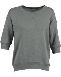 Marc O'polo | Delys Sweatshirt | Lyst