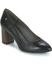 Pikolinos - Salamanca W3q Court Shoes - Lyst