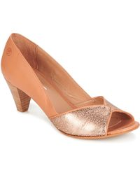 Betty London - Esquibe Court Shoes - Lyst