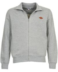 Yurban - Losino Sweatshirt - Lyst
