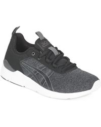 Asics - Gel-lyte Runner Shoes (trainers) - Lyst