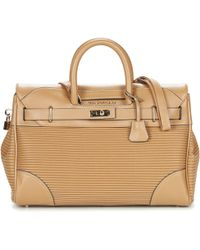 Mac Douglas - Rymel Pyla S Handbags - Lyst