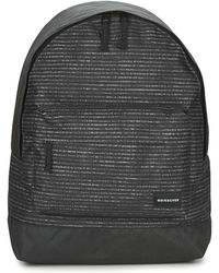 Quiksilver - Everyday Edition Backpack - Lyst