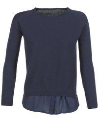 Betty London - Foliune Sweater - Lyst